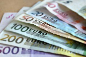 【独立開業】コロナ禍における独立開業のための融資について解説【融資】