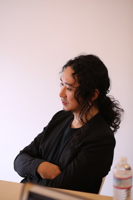 個々を大切に挑戦し続ける、松島潤平建築設計事務所に聞く一番幸せな建築のかたち