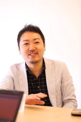 株式会社KAMITOPEN・吉田氏に聞く、美しいコンセプトから始まるデザインとは