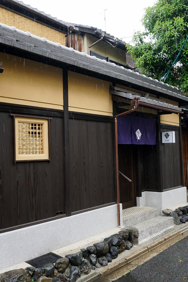 ワコールが京都の街に溶け込む宿泊施設をオープン…他3件|4/23~5/6店舗づくりのニュースまとめ