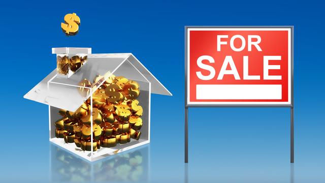 前オーナーに値段交渉で経費削減|造作譲渡料0円の居抜き物件を探せ