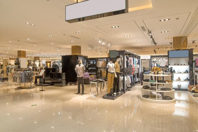 雑貨屋・セレクトショップ開業|客単価を倍にするためのディスプレイ