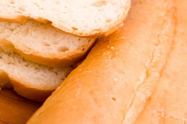 いざ独立!パン屋を開業するためにすべきこと