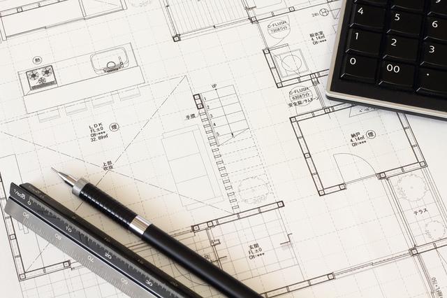 デザインコンペの質を120%に上昇させるために必要な3つの準備