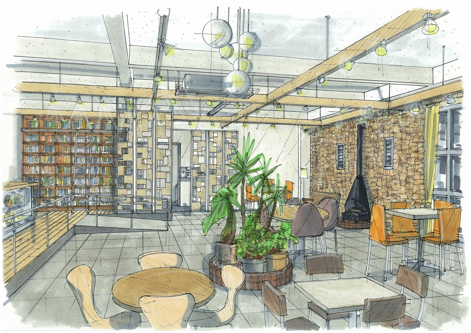 店舗デザインの基礎知識を年間300件をこなすプロが教えます!