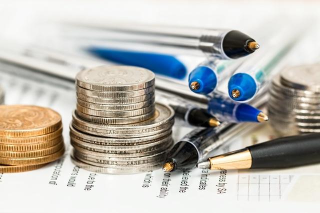 独立開業者はチェックしたい!開業資金を得るための方法4選