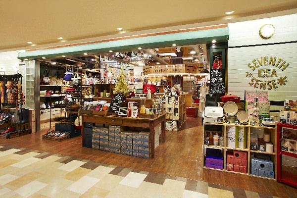 株式会社イデアインターナショナル「店舗開発というのはヒューマンリレーション」