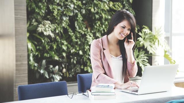 内装会社の人材獲得戦略|ブランド力を高めるためにすべき3つのこと