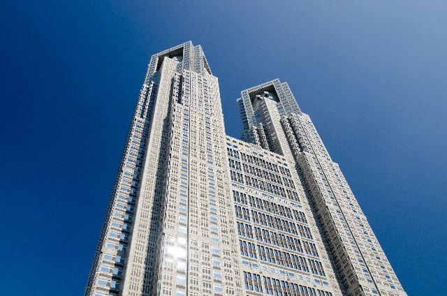 世界一のターミナル新宿駅|商圏の特徴と最新の商業施設まとめ